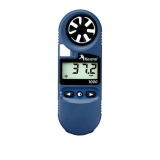 Kestrel® 1000 Pocket Wind Meter