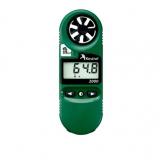 Anémomètre Kestrel® 2000 Plus