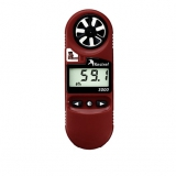 Kestrel® 3000 Pocket Wind Meter