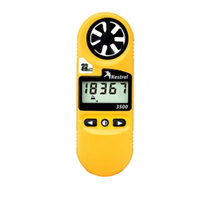 Kestrel® 3500 Pocket Wind Meter