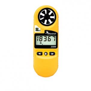 Kestrel® 3500 Pocket-windmesser