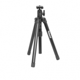 Kestrel meter collapsible tripod