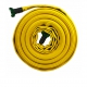 Firefighter hose of 70mm. with couplings. (10 meters)