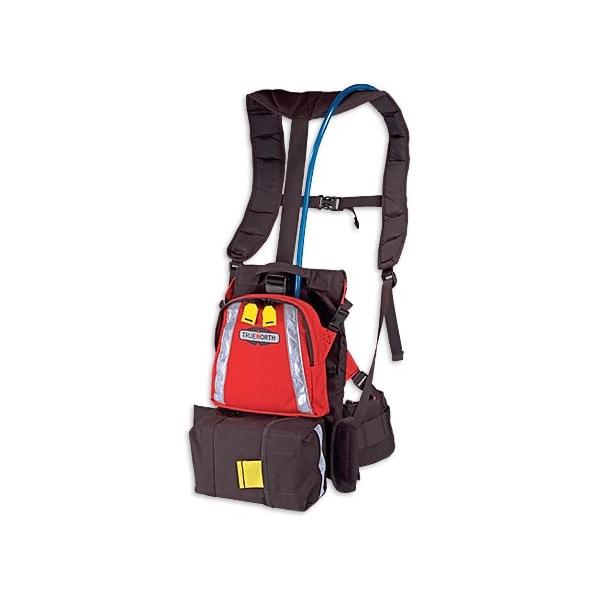 sac dos truenorth firefly quipement professionnel pour pompiers de feux de for t vallfirest. Black Bedroom Furniture Sets. Home Design Ideas
