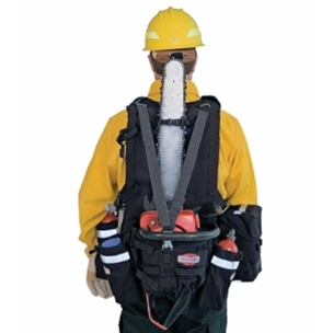Truenorth Chainsaw backpack