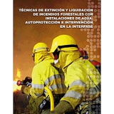 Firefighting techniques