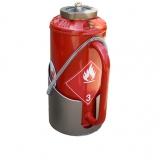 Support pour torche de 5 litres