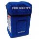 Manta Ignifuga Fire Shelter