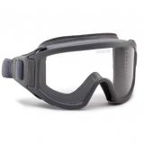 Feuerwehr schutzbrille ESS XTO Striketeam