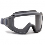 Firefighter goggles ESS Striketeam XTO