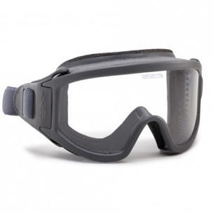 Lunettes de protection SEE Striketeam XTO Goggle