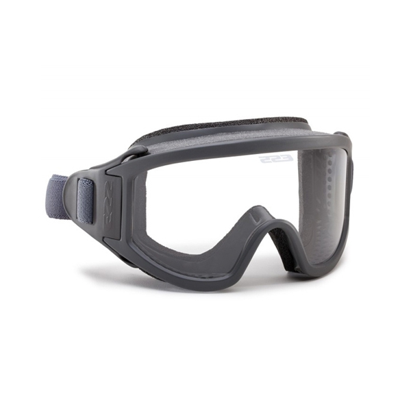 166e7b7904 Firefighter goggles ESS Striketeam XTO