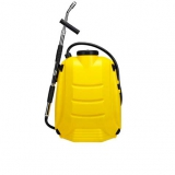 Backpack starren wassertank