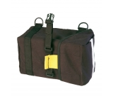 Fire Shelter Case