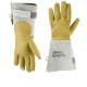 Firefighter glove 119-FB/BH/MGTO