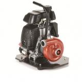 Motopompe Wick 100-4H
