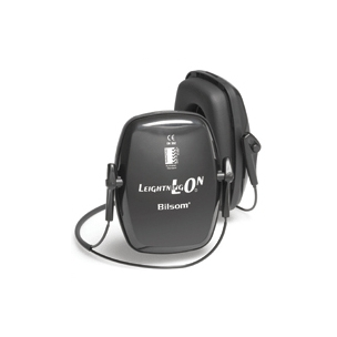 Gehörschutz L0N