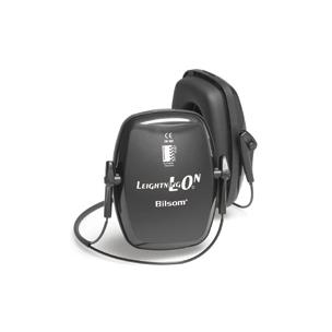 Protectores auditivos L0N