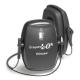 Protecteurs auditifs L0N