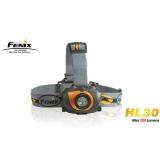Linterna frontal LED Fenix HL30