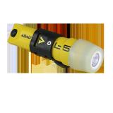 Lampe pour casque de pompier Adalit L5 Plus