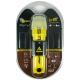 Linterna LED Casco Bombero Adalit L5R Plus