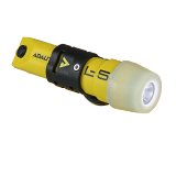 Фонарь led каска Adalit L5R Plus
