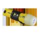 Lampe LED pour casque de pompier Adalit L5R Plus