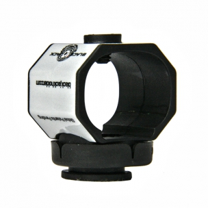 Flashlight Holder Blackjack GM002