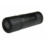 Camara para Cascos de Bombero Firecam HD