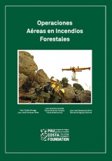 Aerial Operations in Wildland Fire