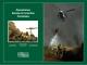 Operaciones Aéreas en Incendios Forestales