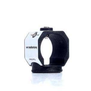 Taschenlampe Halter Blackjack GM003