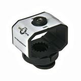Soporte de linterna para Cascos Blackjack GM001