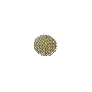 Filtro tapón (antorcha 5L)