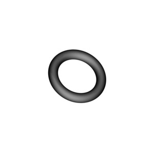 Drip torch plug gasket only
