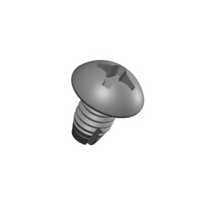 Drip torch chain screw