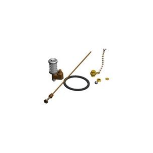 Drip torch repair kit
