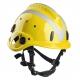 Casque de sapeur-pompier  VF1