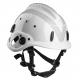Firefighter Helmet VF1 (EN 16471, EN 16473)