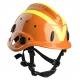 Пожарная каска для леса VF1 (EN Standard)
