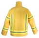 Wildland Firefighter 1 layer Jacket
