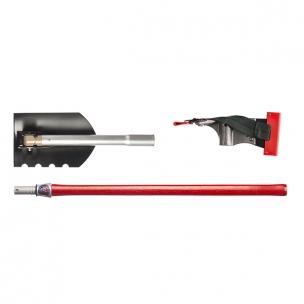 Kit BLM Antincendio - Smokejumper