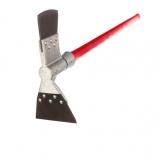 Magnum Pulaski tool