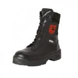 Пожарная обувь Sherwood