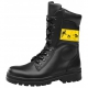 Wildland Fire Boot Valkiria