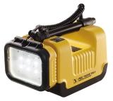 Iluminación Remota PELI 9430