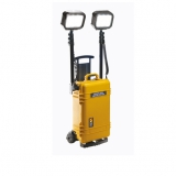 Remote Area Lighting System PELI 9460 RS