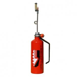 Drip Torch Vallfirest  1 liter (with handle)