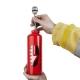 Drip Torch Vallfirest  1 liter